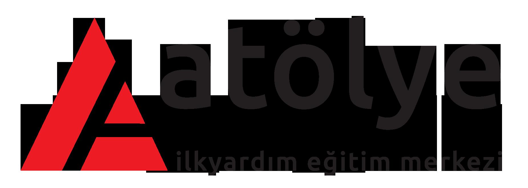 Atölye İlkyardım Eğitimi Ankara